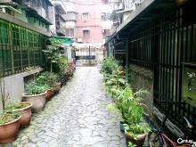 買屋、賣屋、房屋買賣都找21世紀不動產– 陽光靜巷庭院一樓 116–台北市內湖區陽光街