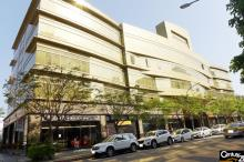 買屋、賣屋、房屋買賣都找21世紀不動產– 行善科技廠辦 123–台北市內湖區行善路