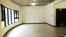 買屋、賣屋、房屋買賣都找21世紀不動產– 晴空樹藝術美宅 193–台北市內湖區新豐街