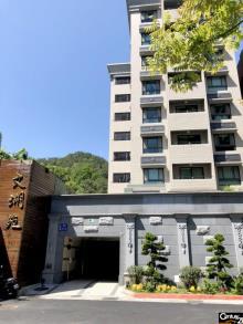 買屋、賣屋、房屋買賣都找21世紀不動產– 文湖苑兩房車位 109–台北市內湖區文湖街
