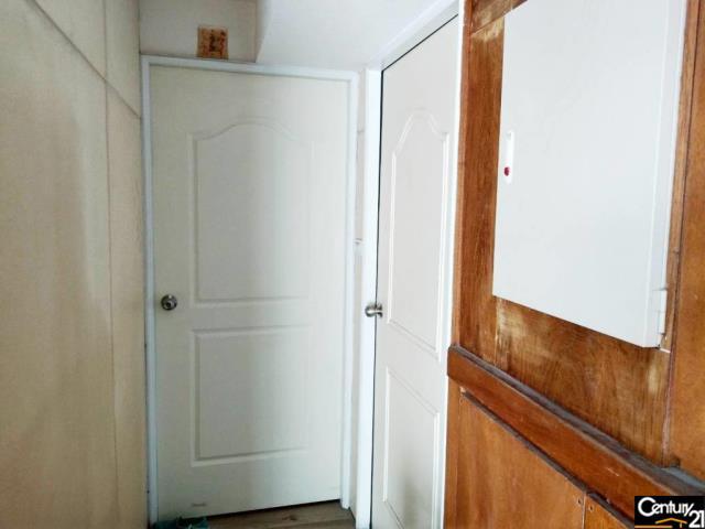 房屋買賣-台北市內湖區買屋、賣屋專家-專售德明自用收租好讚 53,來電洽詢:(02)6600-2121
