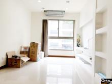 買屋、賣屋、房屋買賣都找21世紀不動產– 美麗華富境兩房 95–台北市內湖區文湖街