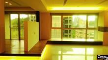 買屋、賣屋、房屋買賣都找21世紀不動產– 大戶靜岡景觀豪宅 209–台北市內湖區民權東路六段
