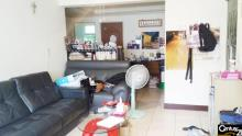 買屋、賣屋、房屋買賣都找21世紀不動產– 星雲靜巷美宅 75–台北市內湖區星雲街