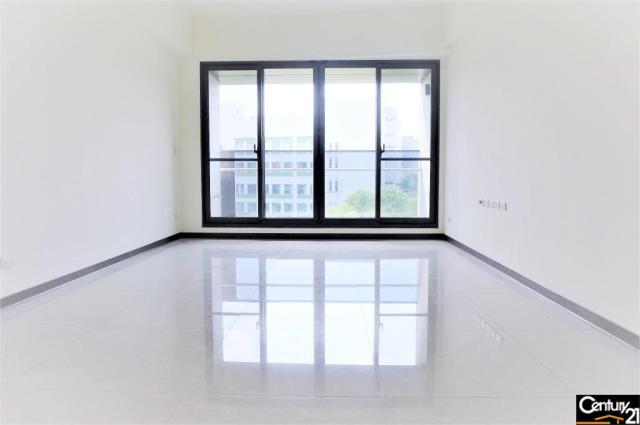 房屋買賣-台北市內湖區買屋、賣屋專家-專售文德苑全新五樓 125,來電洽詢:(02)6600-2121