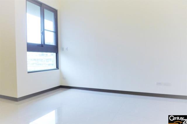 房屋買賣-台北市內湖區買屋、賣屋專家-專售文德苑亮麗六樓 126,來電洽詢:(02)6600-2121