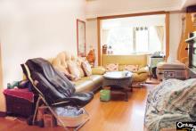 買屋、賣屋、房屋買賣都找21世紀不動產– 御湖雙璽綠意美宅 120–台北市內湖區文德路