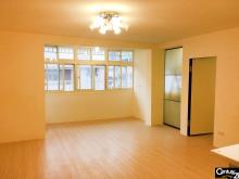買屋、賣屋、房屋買賣都找21世紀不動產– 德明邊間美寓 55–台北市內湖區內湖路一段