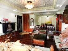 買屋、賣屋、房屋買賣都找21世紀不動產– 美麗觀湖大亨 145–台北市內湖區文德路