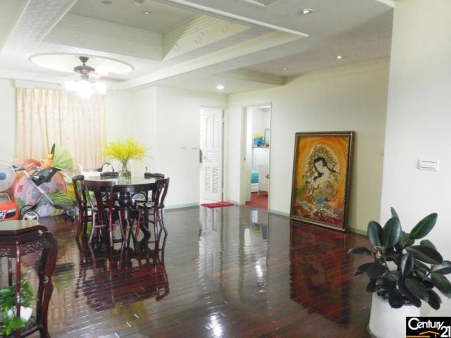 房屋買賣-台北市內湖區買屋、賣屋專家-專售美麗觀湖大亨 158,來電洽詢:(02)6600-2121