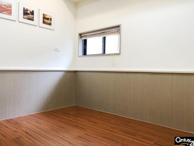 房屋買賣-台北市內湖區買屋、賣屋專家-專售香奈爾精美套房 15,來電洽詢:(02)6600-2121
