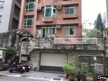 買屋、賣屋、房屋買賣都找21世紀不動產– 文湖電梯三房車位 79–台北市內湖區文湖街