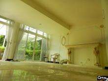 買屋、賣屋、房屋買賣都找21世紀不動產– 綠大地庭院大別墅 153–台北市內湖區成功路四段