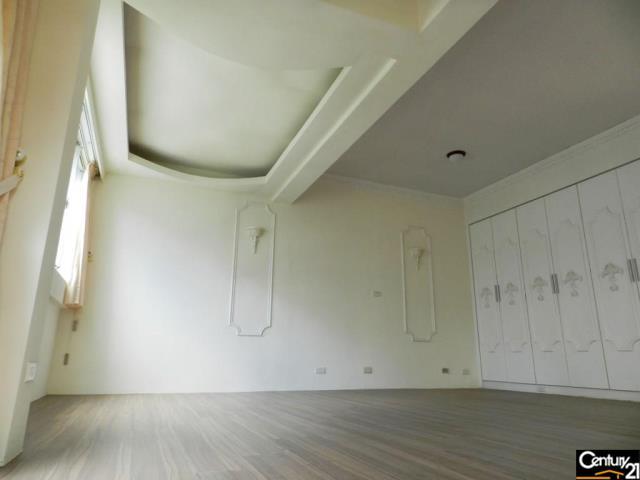 房屋買賣-台北市內湖區買屋、賣屋專家-專售綠大地庭院大別墅 153,來電洽詢:(02)6600-2121