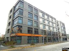 買屋、賣屋、房屋買賣都找21世紀不動產– 金矽谷廠辦二戶 144–台北市內湖區瑞湖街