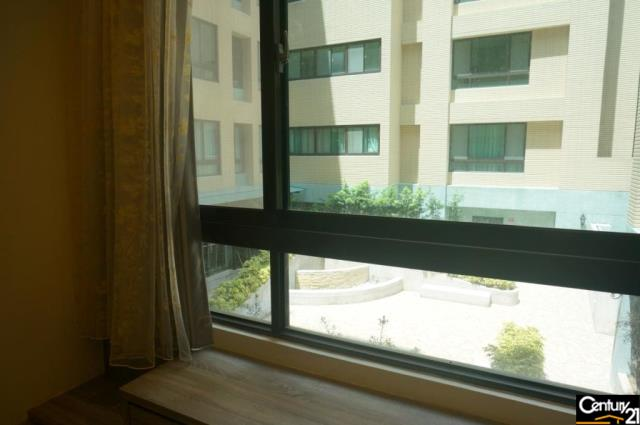 龍潭電梯兩房車位 外2