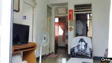 買屋、賣屋、房屋買賣都找21世紀不動產– 內三靜巷雅寓 7–台北市內湖區內湖路三段