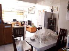 買屋、賣屋、房屋買賣都找21世紀不動產– 西湖面綠意美寓 36–台北市內湖區內湖路一段