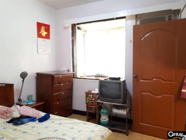 西湖面綠意美寓 36