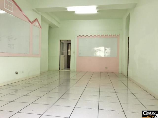 康寧名廬庭院壹樓 127