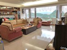 買屋、賣屋、房屋買賣都找21世紀不動產– 面湖景四房雙車位146–台北市內湖區成功路四段