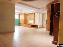 買屋、賣屋、房屋買賣都找21世紀不動產– 德明翠庭電梯三房 113–台北市內湖區文湖街