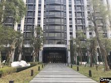 買屋、賣屋、房屋買賣都找21世紀不動產– 維多利亞嘉醴 115–台北市內湖區金莊路