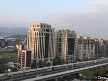買屋、賣屋、房屋買賣都找21世紀不動產– 將進酒景觀高樓 177–台北市內湖區新明路