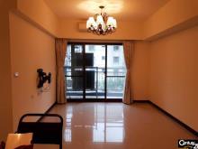 買屋、賣屋、房屋買賣都找21世紀不動產– 吉祥居邊間三房 91–台北市內湖區康樂街