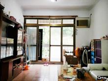 買屋、賣屋、房屋買賣都找21世紀不動產– 大湖綠意美寓 78–台北市內湖區大湖山莊街