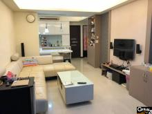 買屋、賣屋、房屋買賣都找21世紀不動產– AIT三樓美寓 34–台北市內湖區康寧路一段