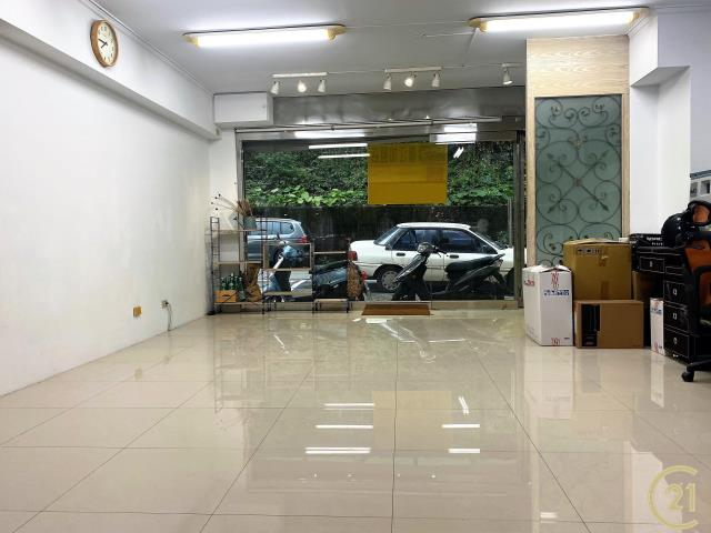 房屋買賣-台北市內湖區買屋、賣屋專家-專售碧湖雙星商辦店面 170,來電洽詢:(02)6600-2121