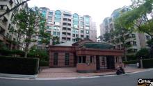 買屋、賣屋、房屋買賣都找21世紀不動產– 大直景泰園豪邸 183–台北市中山區基湖路