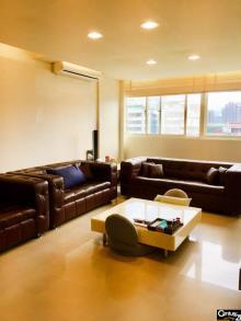 買屋、賣屋、房屋買賣都找21世紀不動產– 樂活光亮三房美寓 73–台北市內湖區康樂街