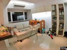 買屋、賣屋、房屋買賣都找21世紀不動產– 綠宴二房+車位 86–台北市內湖區陽光街