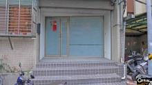 買屋、賣屋、房屋買賣都找21世紀不動產– 內湖站旁邊間壹樓 71–台北市內湖區金龍路