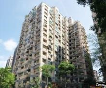 買屋、賣屋、房屋買賣都找21世紀不動產– 星雲電梯三房車位 85–台北市內湖區星雲街