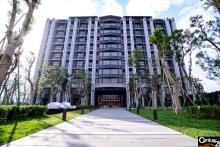 買屋、賣屋、房屋買賣都找21世紀不動產– Victor 嘉醴 133–台北市內湖區金莊路
