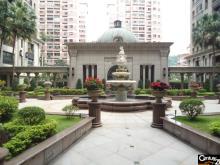 買屋、賣屋、房屋買賣都找21世紀不動產– AIT榮耀美宅 176–台北市內湖區星雲街