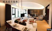 買屋、賣屋、房屋買賣都找21世紀不動產– 尊貴典雅晴空樹 187–台北市內湖區新豐街