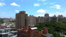 買屋、賣屋、房屋買賣都找21世紀不動產– 捷運高樓景觀兩房 98–台北市內湖區成功路四段