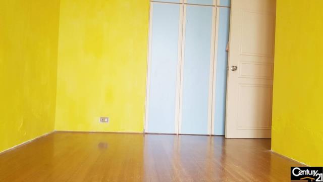 房屋買賣-台北市內湖區買屋、賣屋專家-專售大湖亮麗美宅 40,來電洽詢:(02)6600-2121