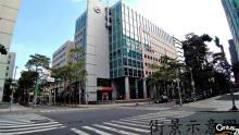 買屋、賣屋、房屋買賣都找21世紀不動產– 內科加碼科技中心 181–台北市內湖區洲子街