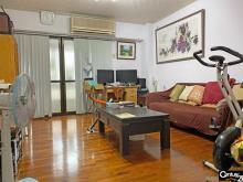 買屋、賣屋、房屋買賣都找21世紀不動產– 甲天下三房車位 54–台北市內湖區內湖路二段