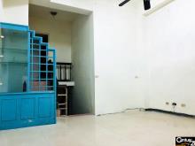 買屋、賣屋、房屋買賣都找21世紀不動產– 明湖壹樓超大空間 79–台北市內湖區康寧路三段