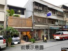 買屋、賣屋、房屋買賣都找21世紀不動產– 內湖路二段透天 128–台北市內湖區內湖路二段