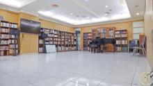 買屋、賣屋、房屋買賣都找21世紀不動產– 西湖寧靜店辦 187–台北市內湖區內湖路一段