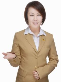 想買屋、賣屋、租屋,解決房地產大小事?就找您附近的房仲專家-黃莉溱 | 21世紀不動產