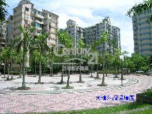 買屋、賣屋、房屋買賣都找21世紀不動產– 基河二期一樓–台北市中山區敬業三路