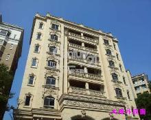 買屋、賣屋、房屋買賣都找21世紀不動產– 維多利亞高樓–台北市中山區基湖路